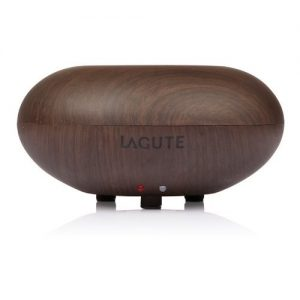 Lagute Bois Series Oil Diffuser Review