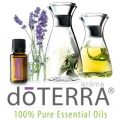 A Review of the Best doTerra Diffusers and Top Picks