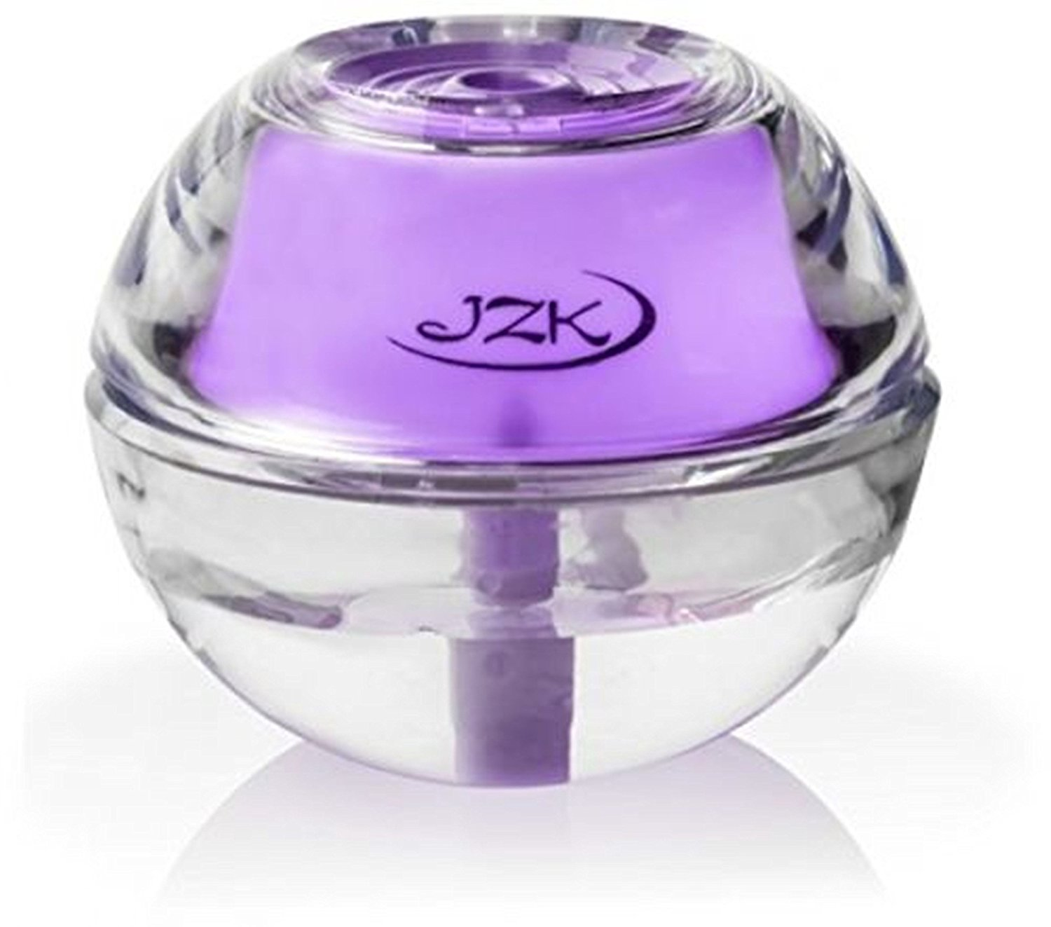 Jzk 1 Mini Portable Home Work And Travel Humidifier