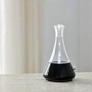 The best oil diffusers from the very cheap ones to high end models read our complete reviews and see the top rated models
