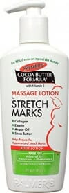 Palmer's Cocoa Butter Formula Massage Lotion For Stretch Marks, 8.5 Oz. - 1