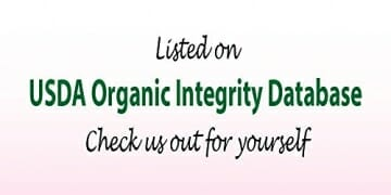 Zongle USDA Certified Organic Rosemary Essential Oil, Safe To Ingest, Rosmarinus Officinalis, 1 oz - 7